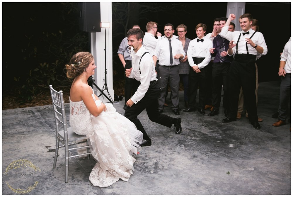 Quinney Oaks Plantation Millen, GA Southern Soiree Wedding_0137.jpg
