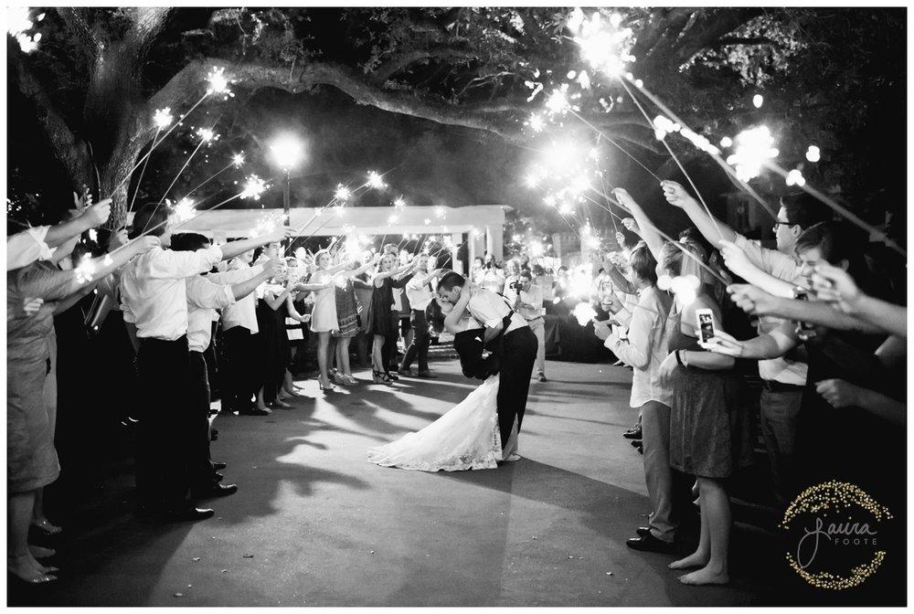 Quinney Oaks Plantation Millen, GA Southern Soiree Wedding_0140.jpg