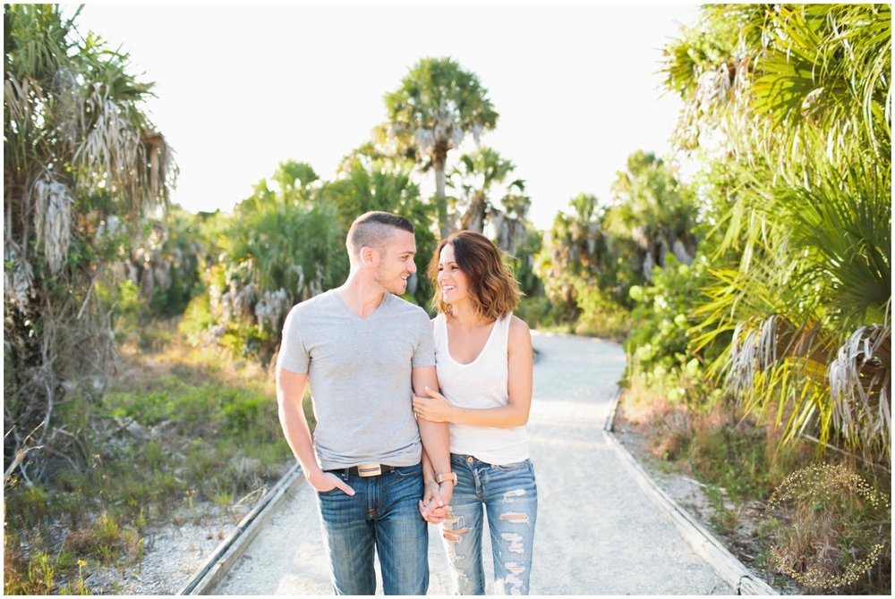 Fort Desoto Wedding Anniversary Portraits_0168.jpg