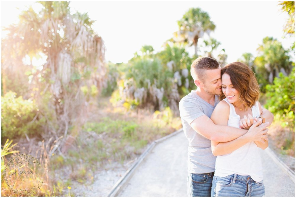 Fort Desoto Wedding Anniversary Portraits_0170.jpg
