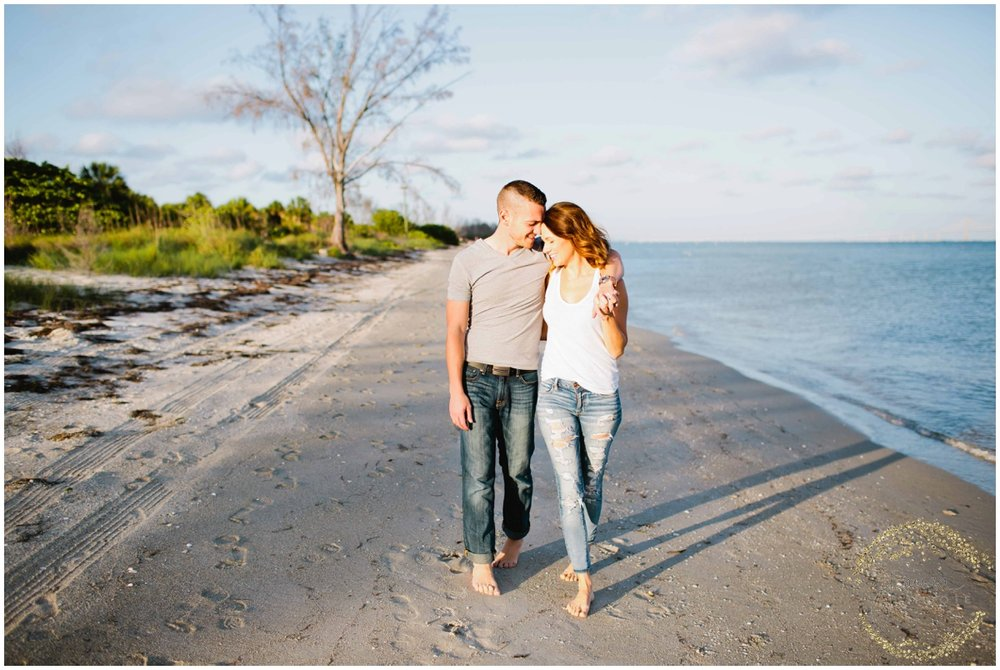Fort Desoto Wedding Anniversary Portraits_0171.jpg
