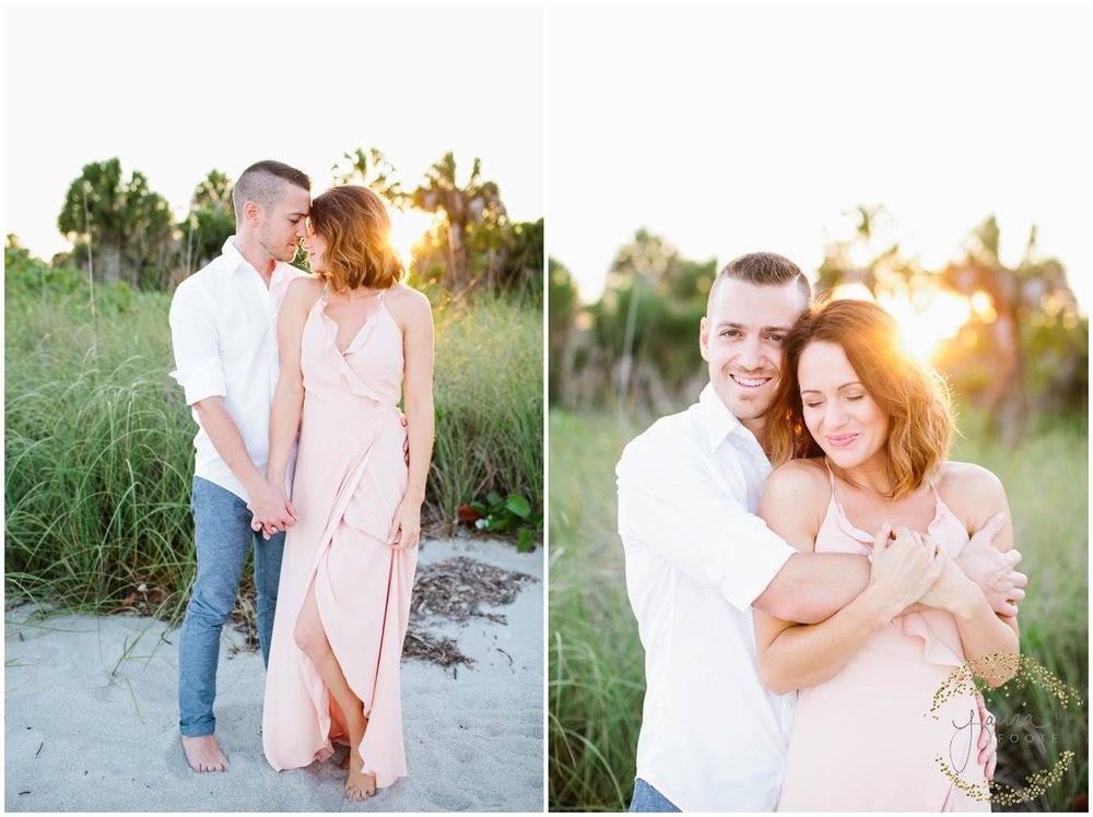 Fort Desoto Wedding Anniversary Portraits_0178.jpg