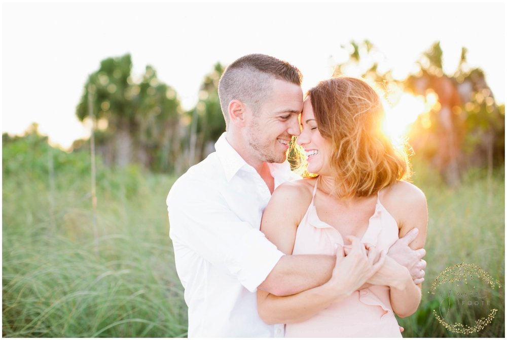 Fort Desoto Wedding Anniversary Portraits_0179.jpg
