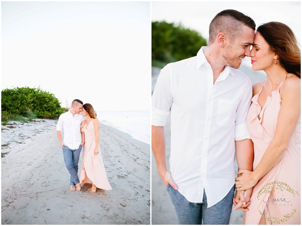 Fort Desoto Wedding Anniversary Portraits_0183.jpg