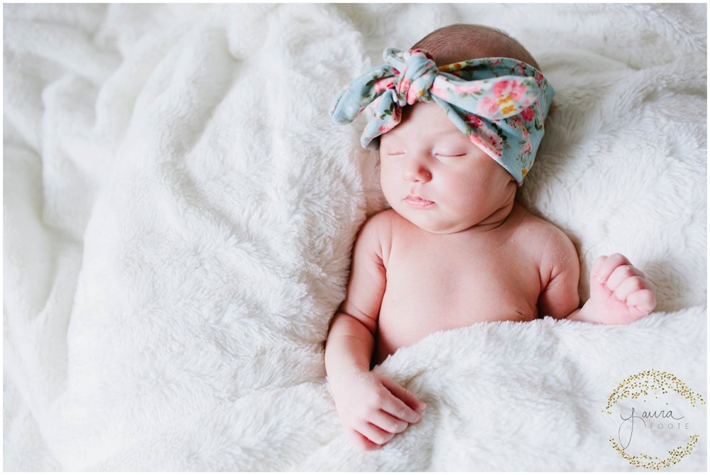 Adele Hello Themed Nursery Newborn Pictures_0200.jpg