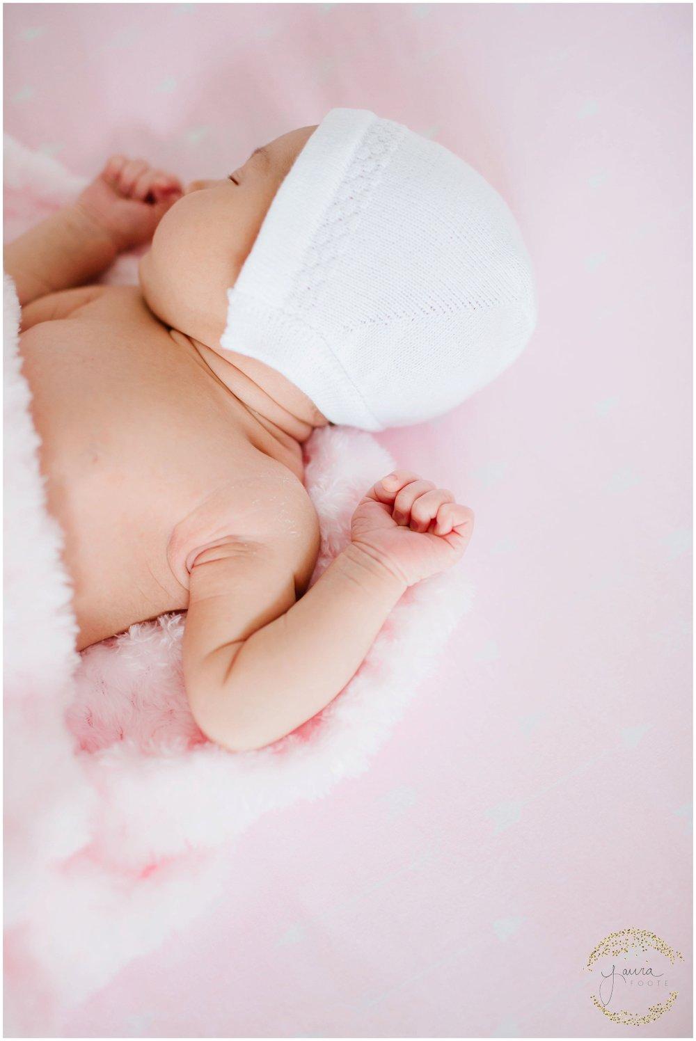 Adele Hello Themed Nursery Newborn Pictures_0201.jpg