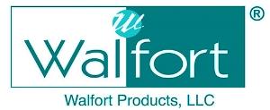 WALFORT.jpg