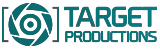 Target-Productions-Logo.png