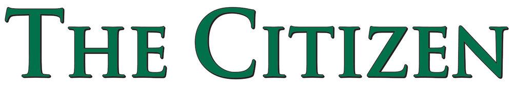 Citizen-logo-web.jpg