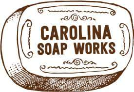 Carolina Soap Works