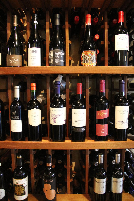 Wine Rack 02.jpg