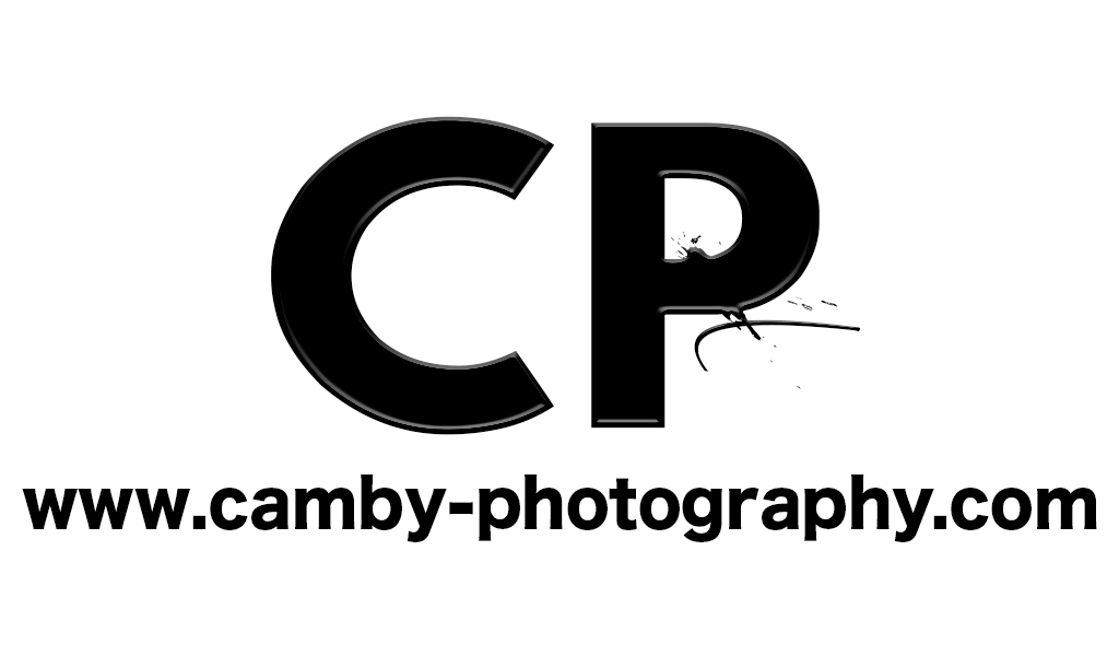 Camby Shum Photography Limited
