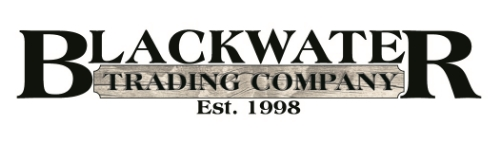 Blackwater Trading Co.