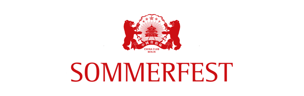 sommerfest_web3.png