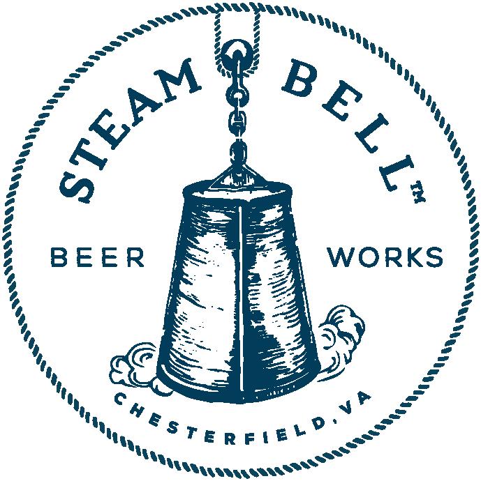 SB_main-logo_blue_print