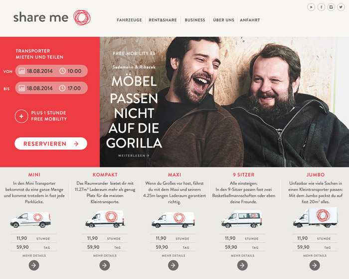 shareme-web-start.jpg