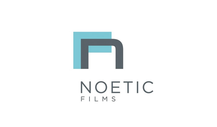 noetic_onwhite.jpg