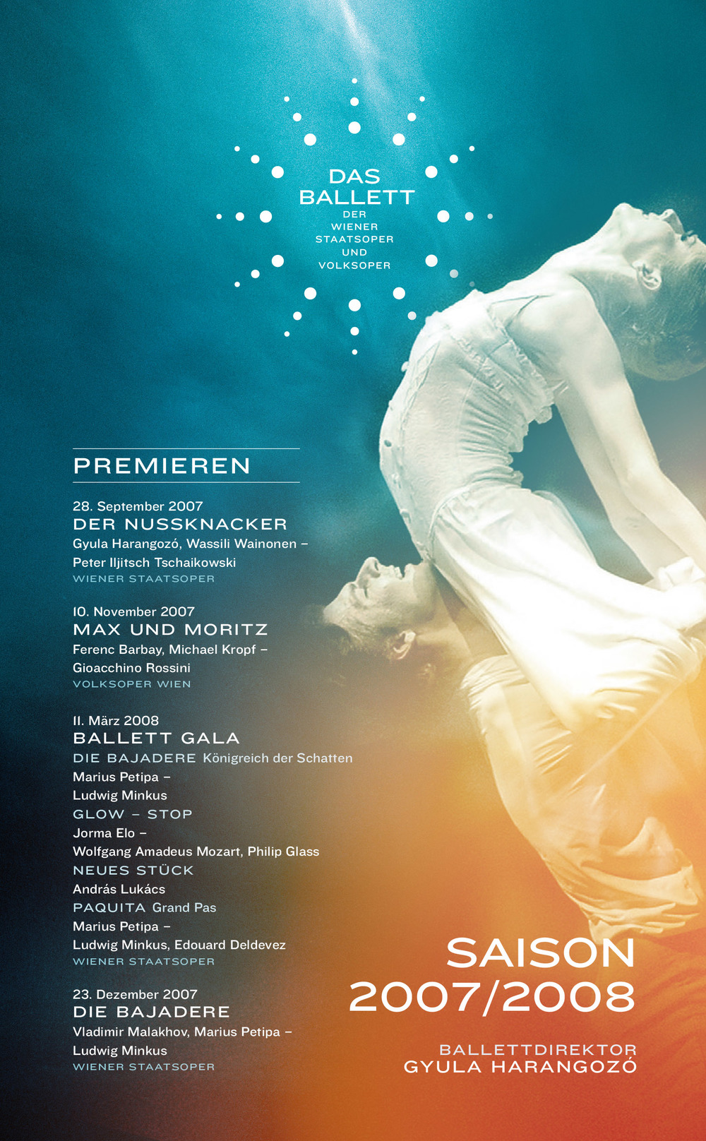balletposter.jpg