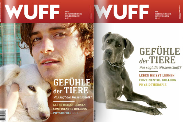 wuff_covers.jpg