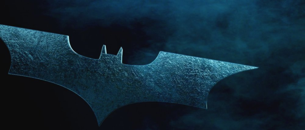 dark knight bat.jpg