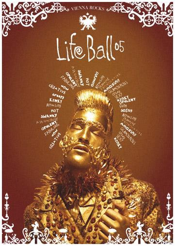 lifeball_style_poster05.jpg