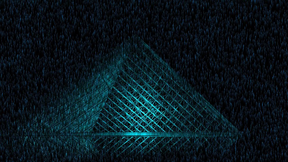 HZ-DVC-Pyramide.jpg