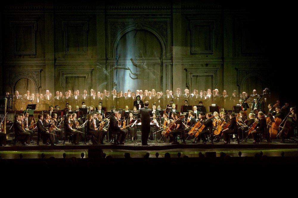 LBCC18_Juergen_Hammerschmid___2018_L90675-Wagner-Chor.jpg