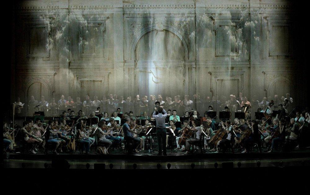 LBCC18_Probe-Wagner-Chor-2.jpg