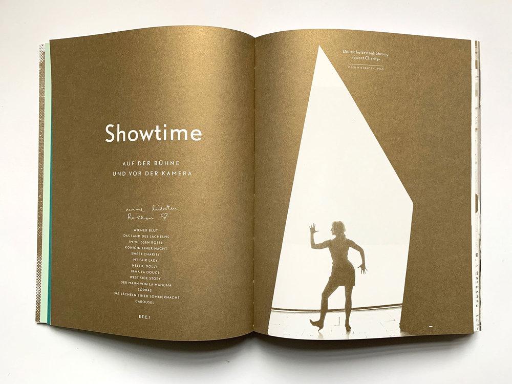 Dagmar-Koller-Goldene-Zeiten-Showtime-Balgavy.jpg