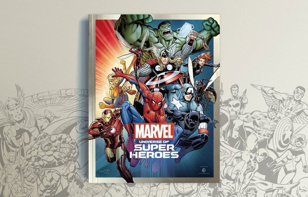 marvel-book-Universe-of-Super-heroes.jpg