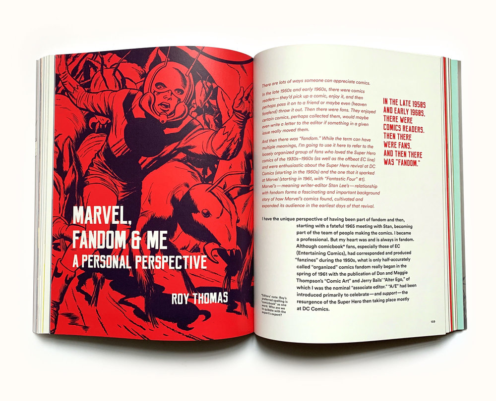 Marvel-Universe-of-Super-Heroes-Book-Balgavy-Avengers-Fandome.jpg