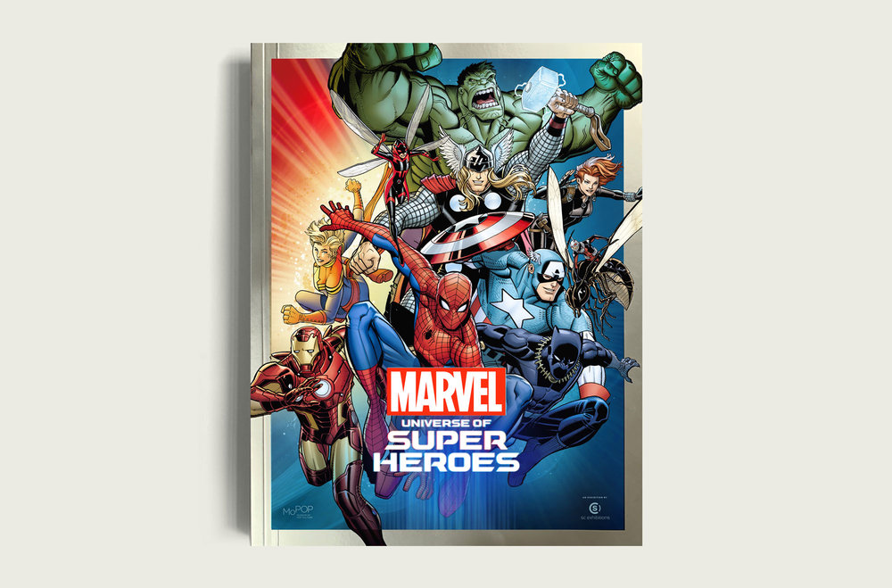 Marvel-Universe-of-Super-Heroes-Book-Balgavy-Cover.jpg