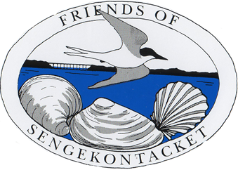 Friends of Sengeckontacket