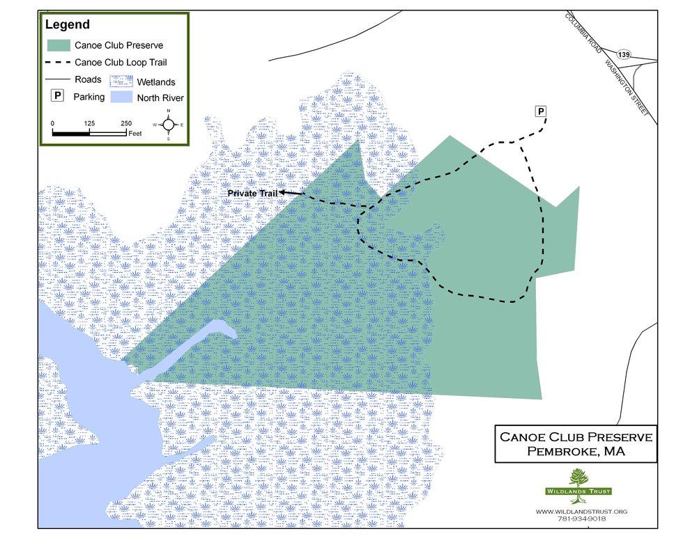 Canoe Club Preserve Map.jpg