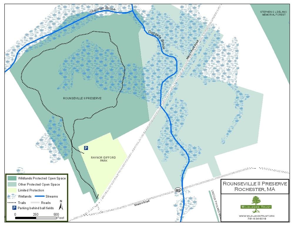 Rounseville Preserve II Trail Map 06.13.2012.jpg