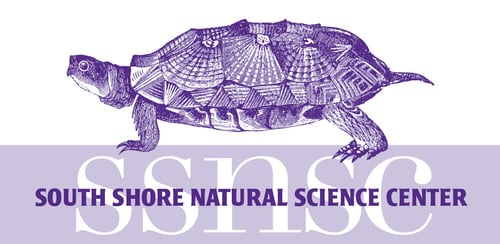 S. Shore Natural Science Center Norwell $2 off each adult's/$1 off each child's admission to the EcoZone