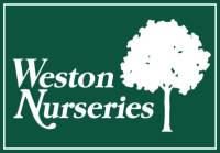 Weston Nurseries /  Hopkinton  10% off eligible plants & hard goods