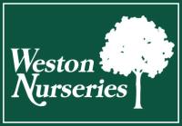 Weston Nurseries /Hopkinton 10% off eligible plants & hard goods