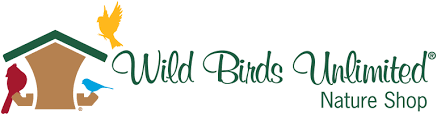 Wild Birds Unlimited / Hanover 10% off regularly priced 20lbs bags of seed