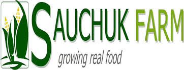 Sauchuk Farm /  Plympton  10% off farm stand purchases