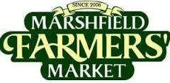 Marshfield Farmers' Market Marshfield Fairgrounds One-time all day discount pass