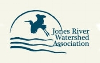 Jones River Watershed Assoc.  Kingston   10% off membership