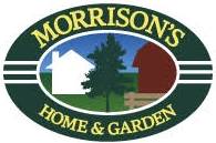 Morrison's Home & Garden Plymouth 10% off eligible plants