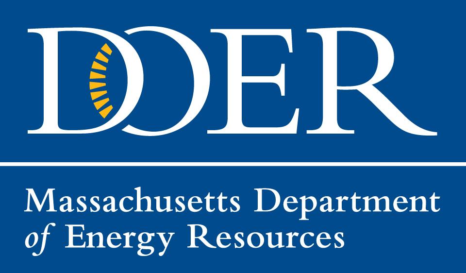 MA-DOER-Logo.jpg