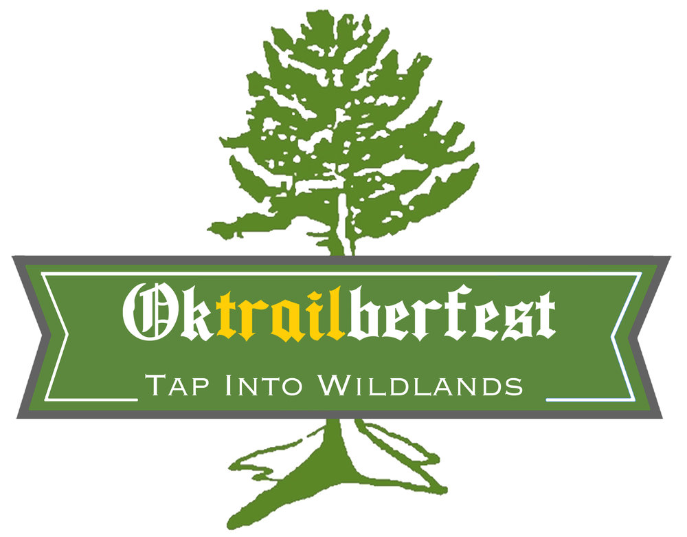 SATURDAY, OCTOBER 13 12:00 - 4:00 pm - Tap into Wildlands at OkTRAILberfest! Enjoy guided hikes, live music, craft beer from IndieFerm and Mayflower breweries, German food from Farms to Forks, lawn games, and more!