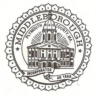 Contemporary Town Seal.jpg