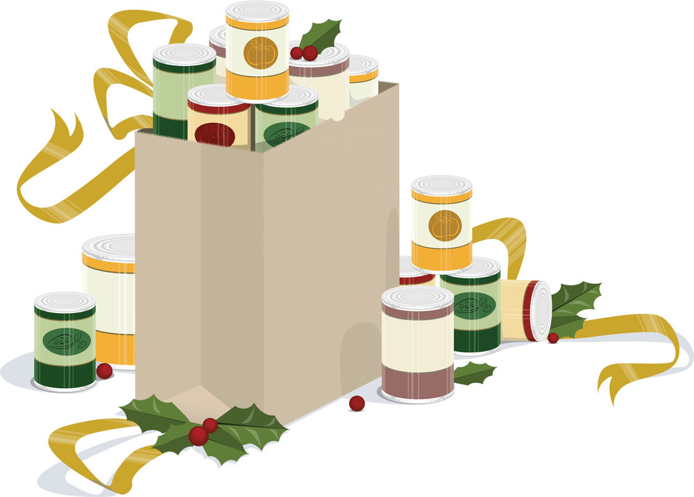 food-bank-drive-clipart-8.jpg