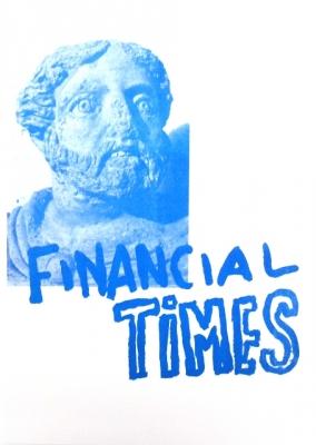 75_financial_v2.jpg