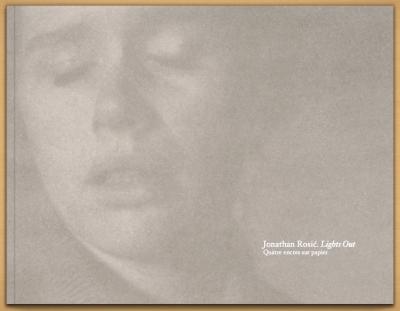 75_rosic-bookcover.jpg