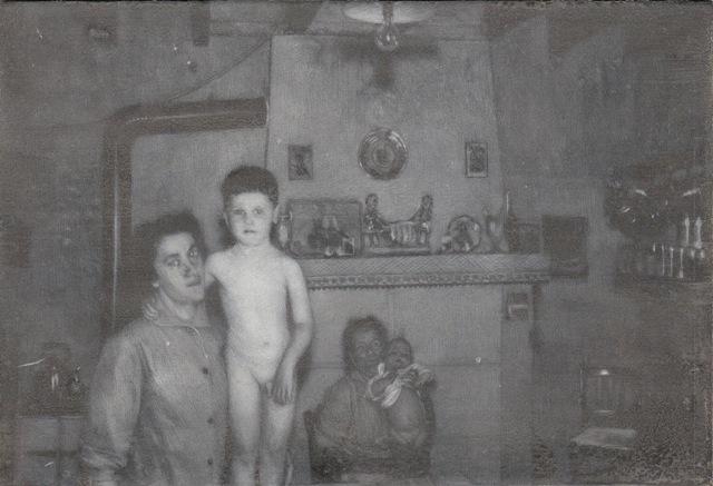 portrait d'une famille.jpg